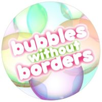 Bubbles Without Borders